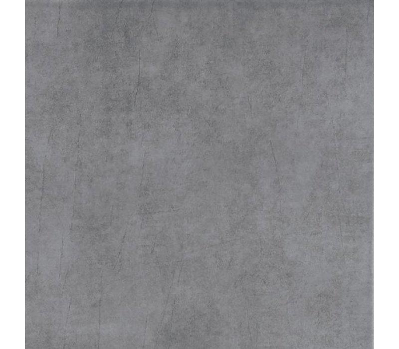 Amalfi / Grey (33x33)