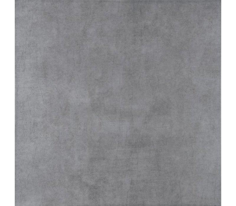 Amalfi / Grey (60x60)