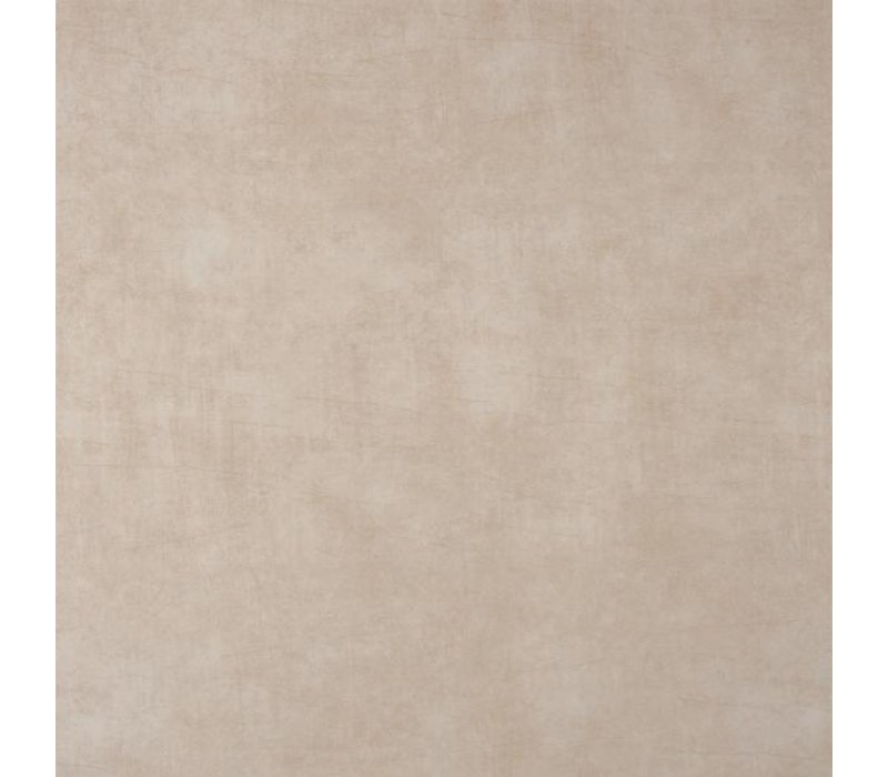 Amalfi / Cream (80x80)