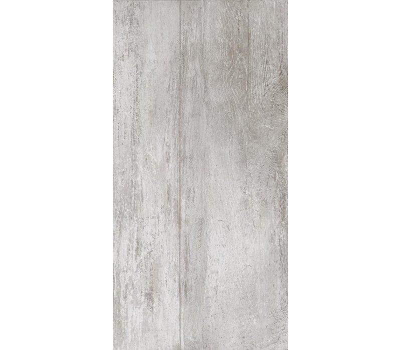 Arden / Ice (45x90)