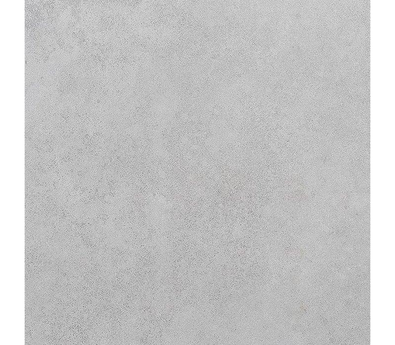 Cement / Light Grey (33x33)