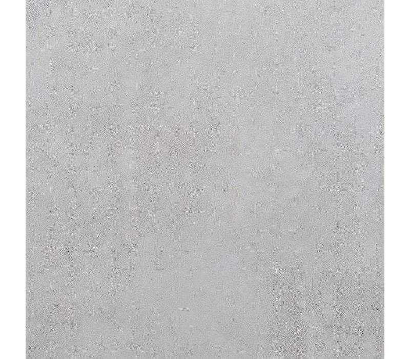 Cement / Lİght Grey (45x45)
