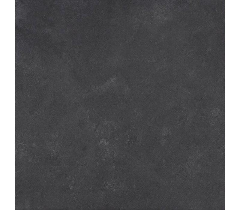 Cement / Black (60x60)