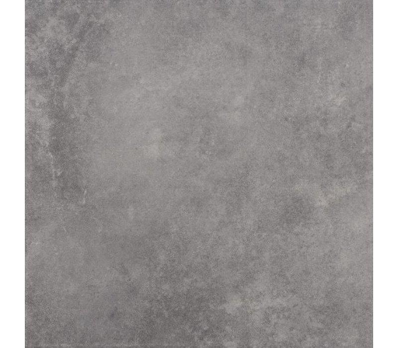 Cement / Grey (60x60)