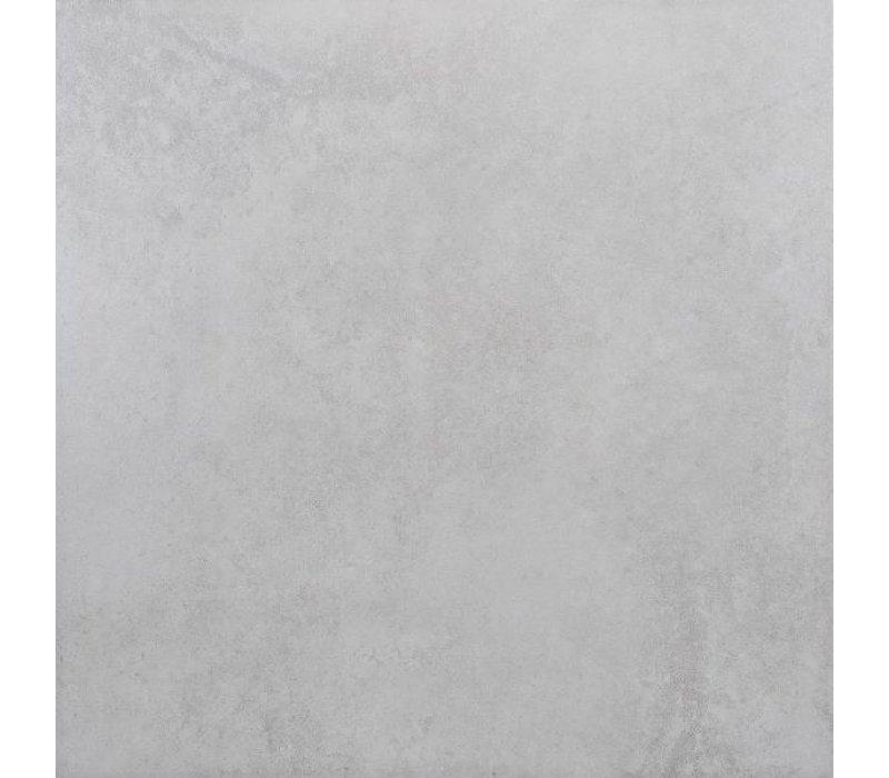Cement / Light Grey (60x60)