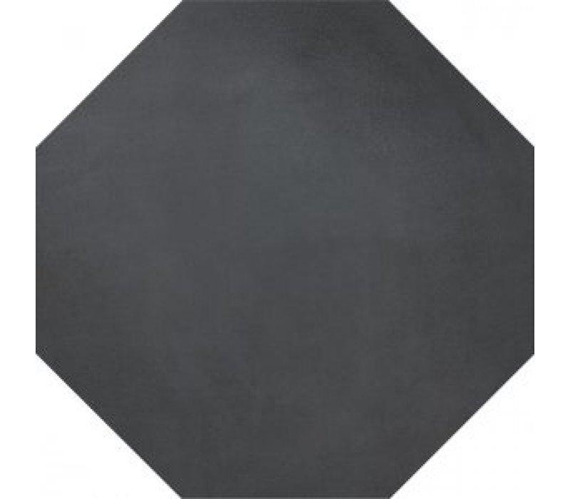 CementColor / K2400000001