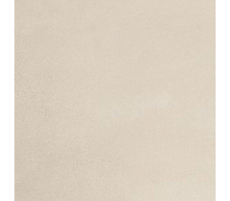 CementColor / K2600000011