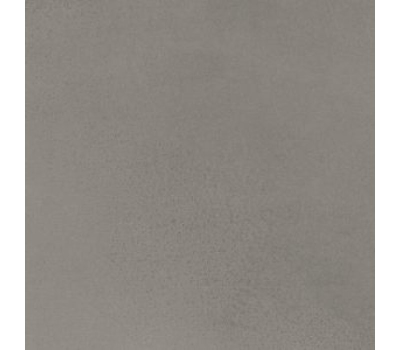 CementColor / K2600000031