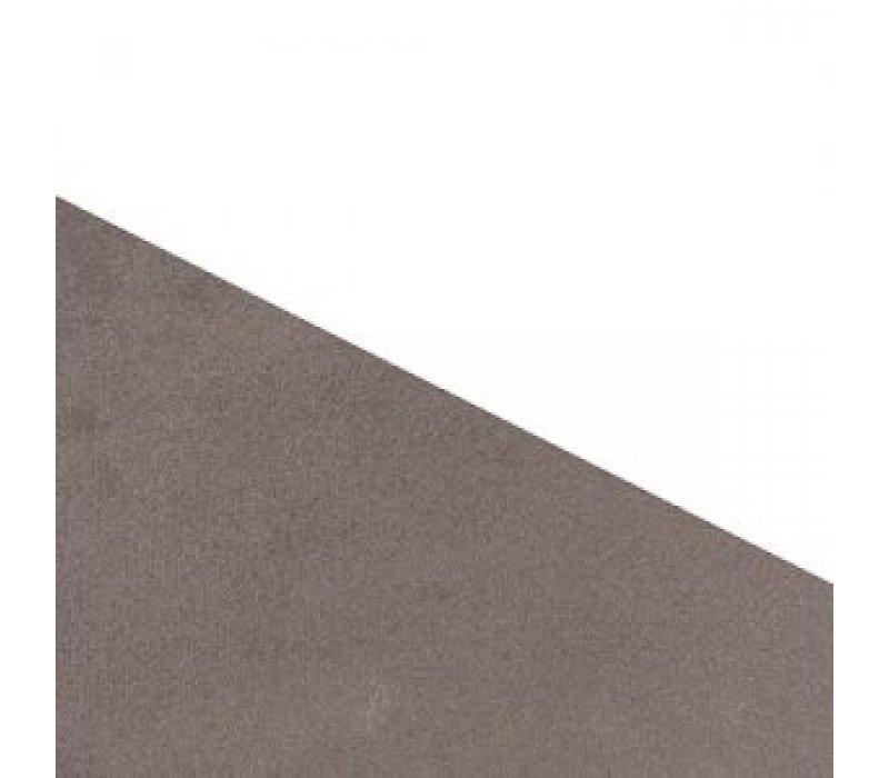 CementColor / K2500100051