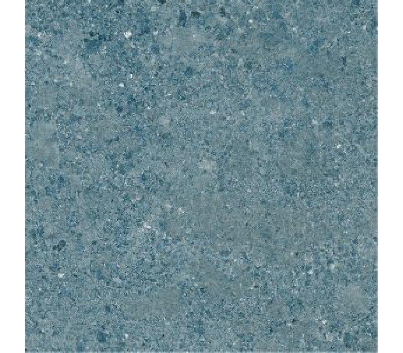 CementMix / K2600100031