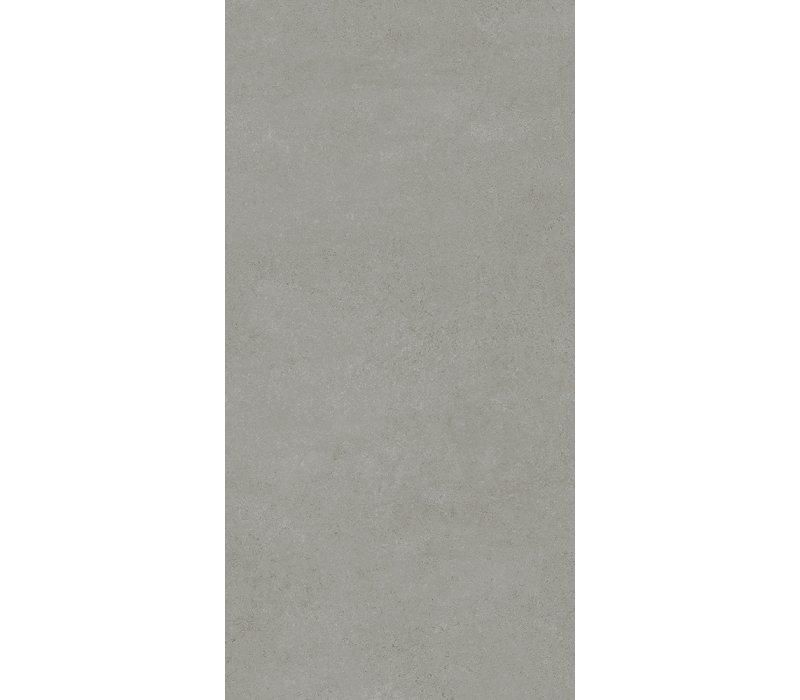 Charlotte / Grey (45x90)