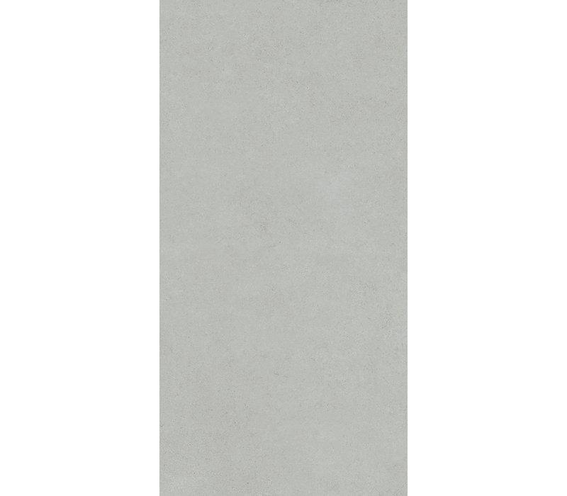 Charlotte / Light Grey (45x90)