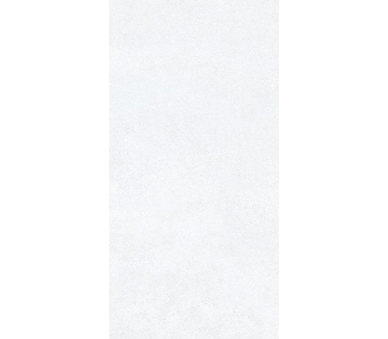 Charlotte / White (45x90)