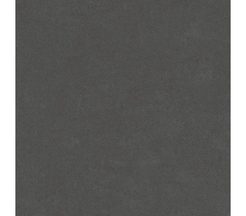 Charlotte / Antracite (60x60)