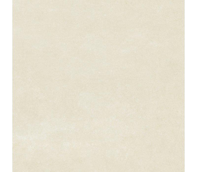 Charlotte / Beige (60x60)