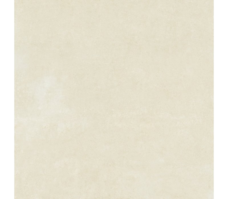 Charlotte / Beige (80x80)