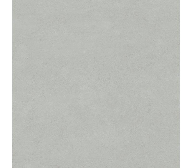 Charlotte / Light Grey (80x80)