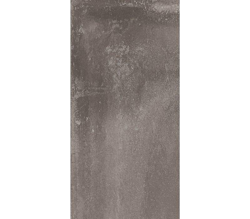 Melrose / Grey (30x60)