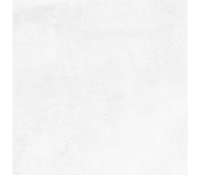 Melrose / White (80x80)