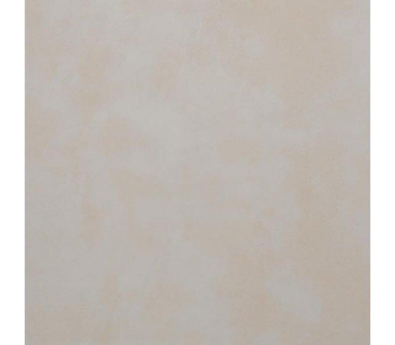 Morente / Bone (33x33)