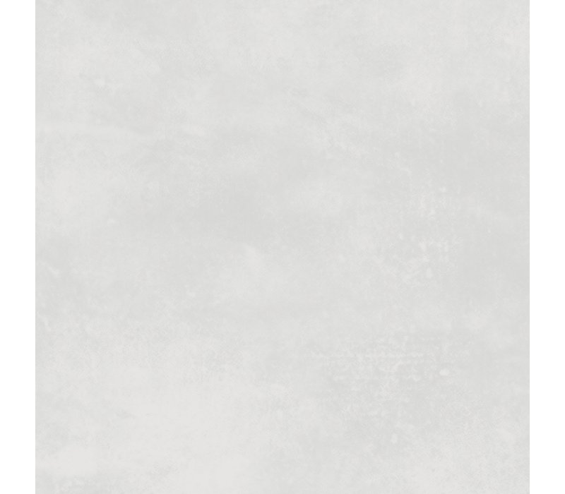 Morente / White (33x33)