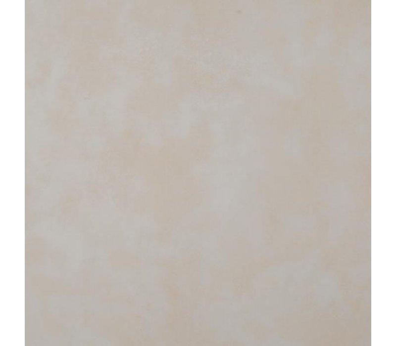 Morente / Bone (45x45)