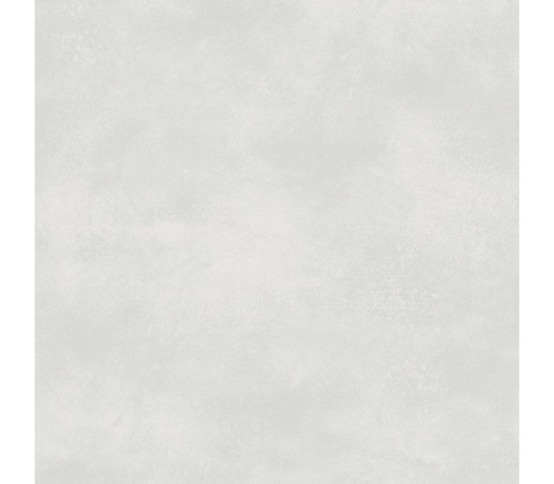 Morente / White (45x45)