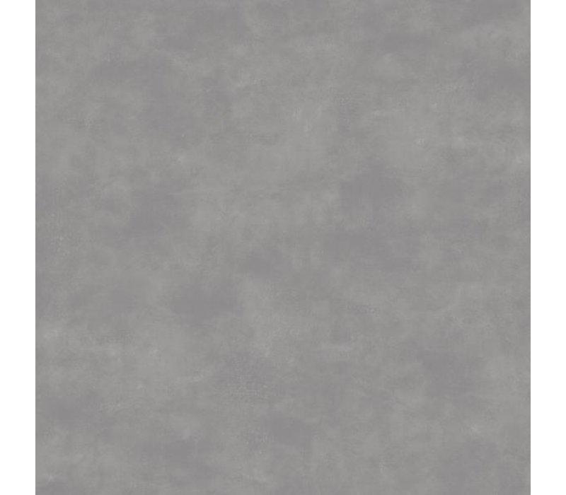 Morente / Grey (80x80)