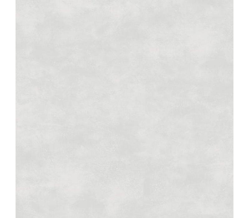 Morente / White (80x80)