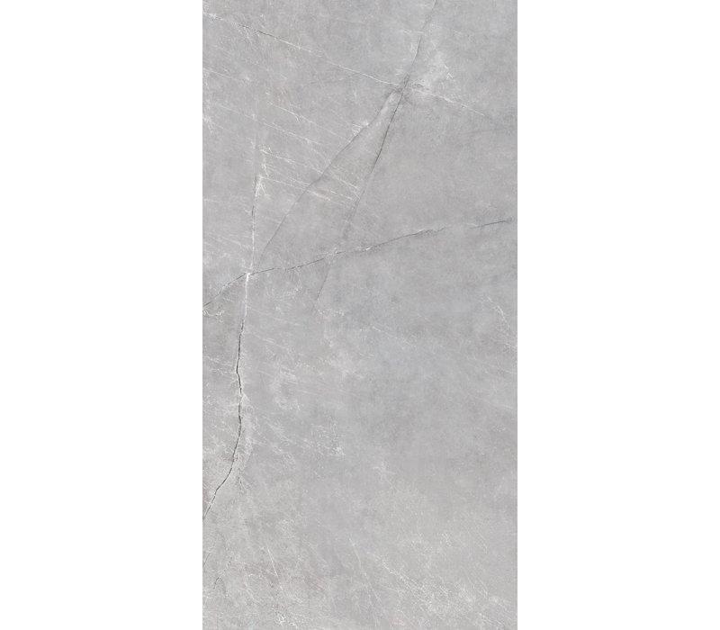 Persia / Grey (45x90)