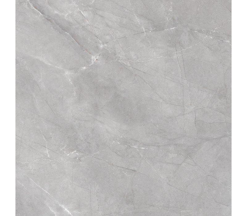 Persia / Grey (60x60)