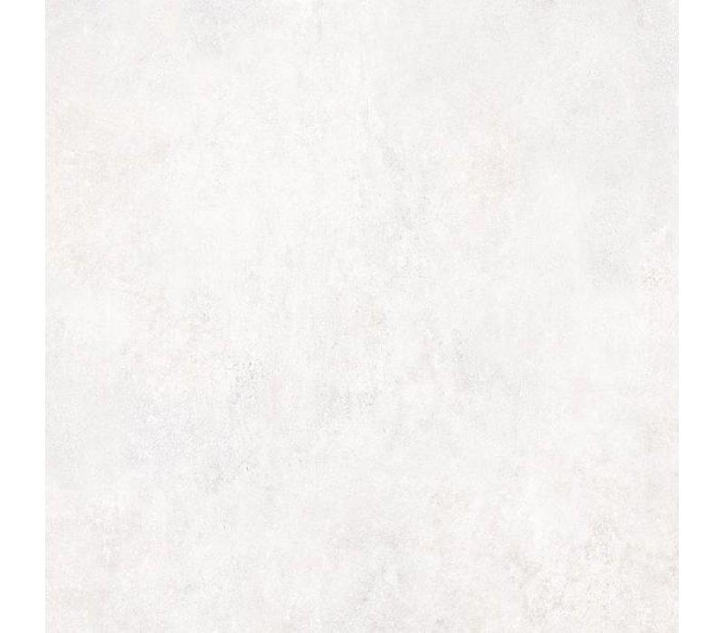 Portland / Bianco (80x80)