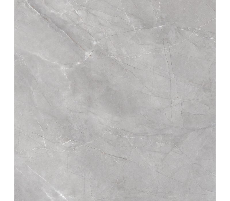 Pulpis / Grey (60x60)