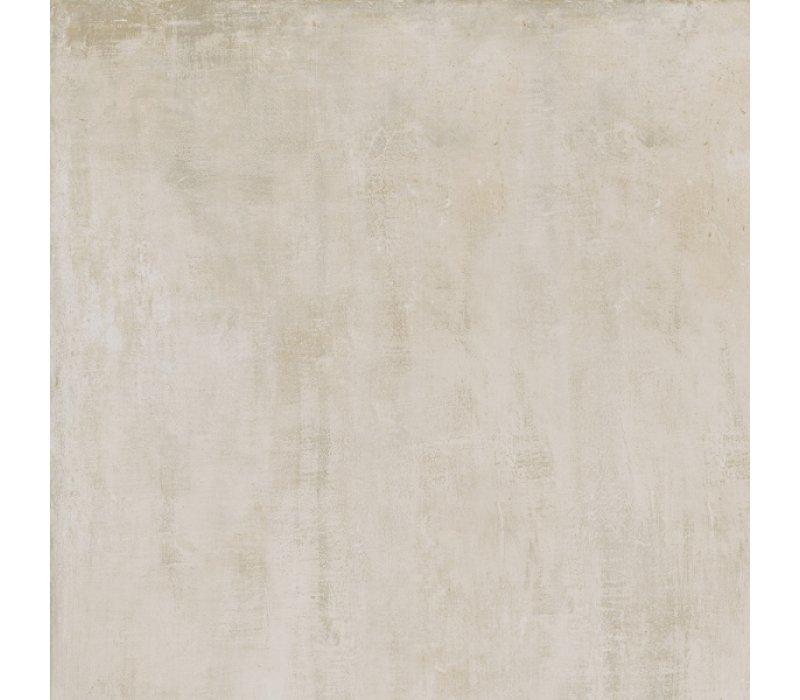 Santa Fe / Beige (80x80)