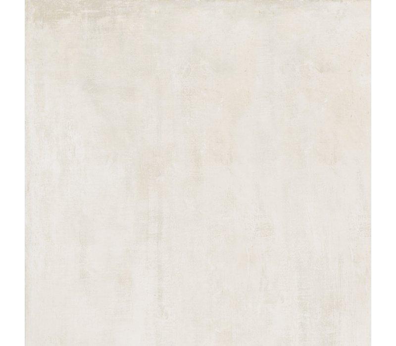 Santa Fe / Bone (80x80)