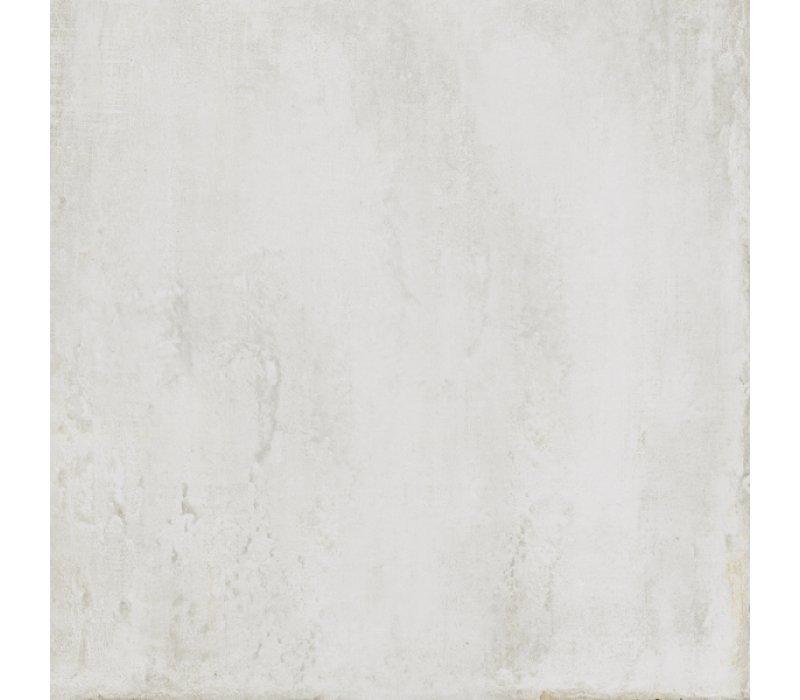 Santa Fe / Grey (80x80)