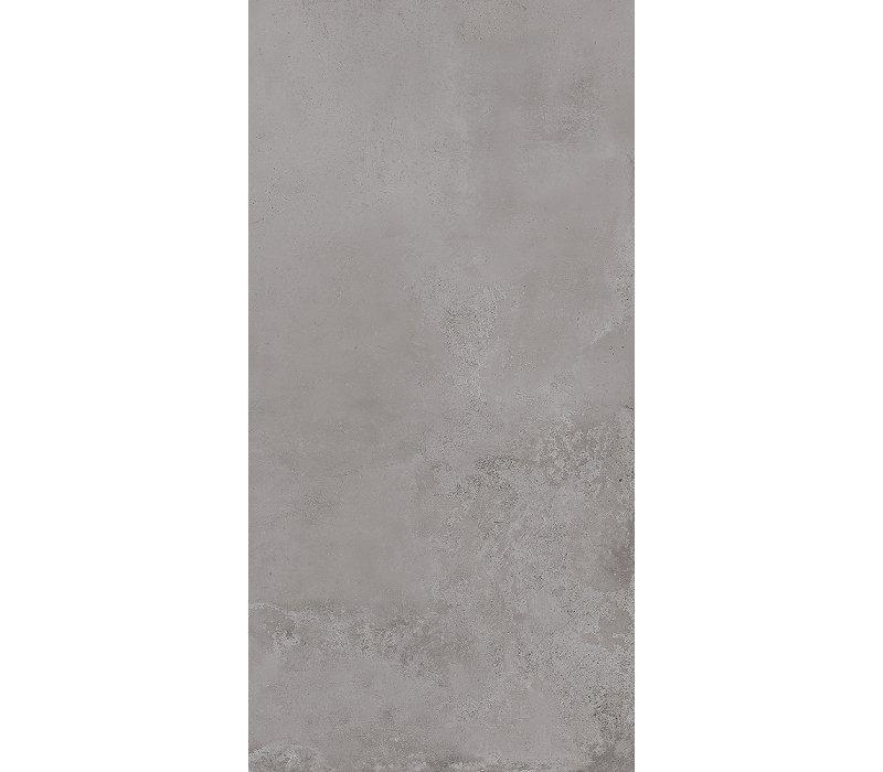 Social / Grey (30x60)