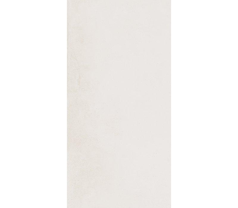 Social / White (30x60)