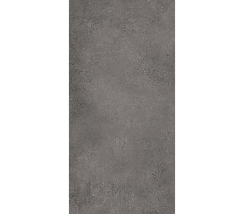Social / Antracite (60x120)