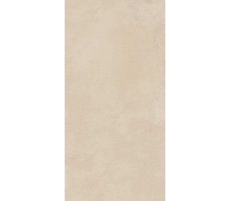 Social / Beige (60x120)