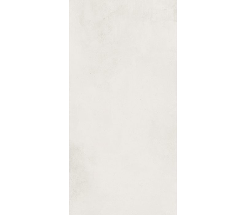 Social / White (60x120)