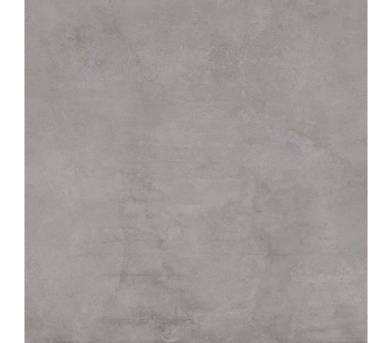 Social / Grey (60x60)