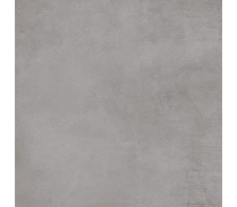 Social / Grey (80x80)