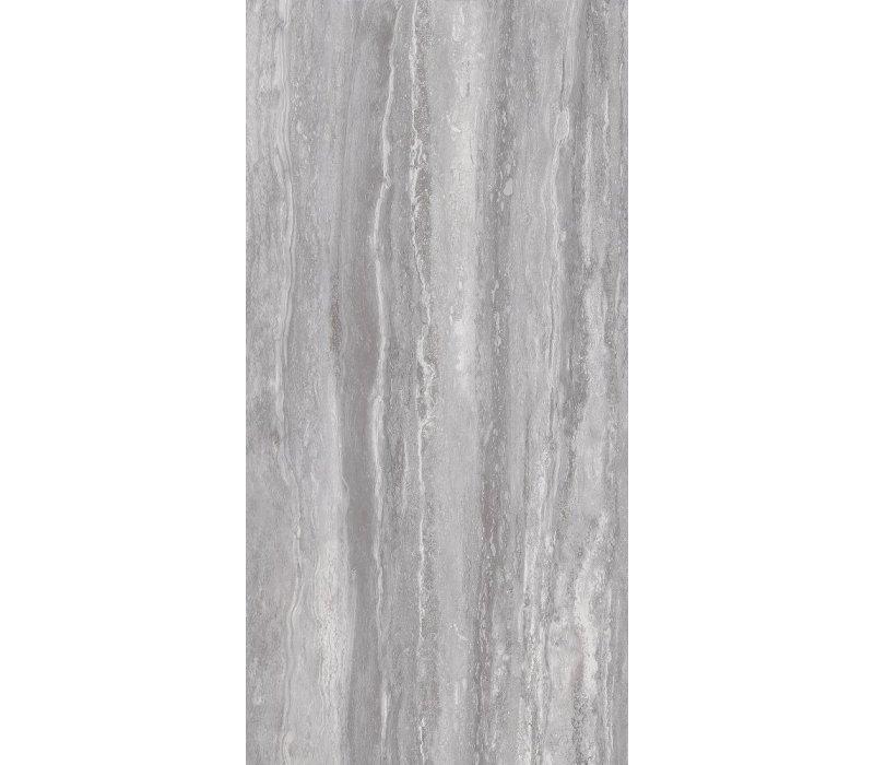 Travertino Classico / Grey (45x90)