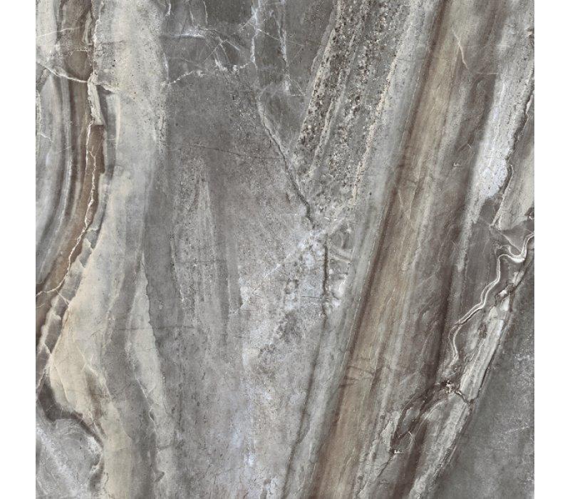 Europa / Grigio (60x60)
